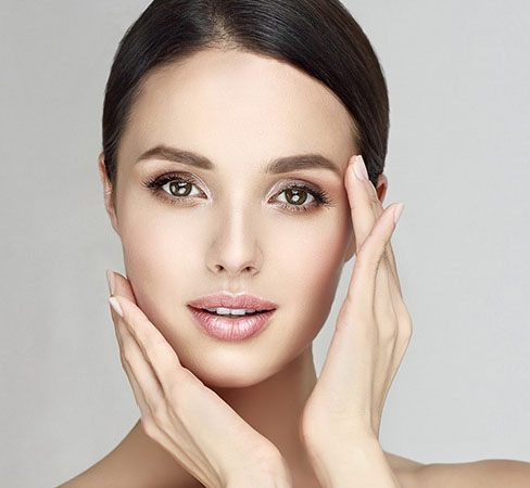 mesotherapy fine skin care